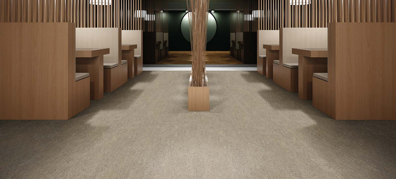 Image of Hospitality Flooring Luxuary Vinyl Tiles Port Elizabeth