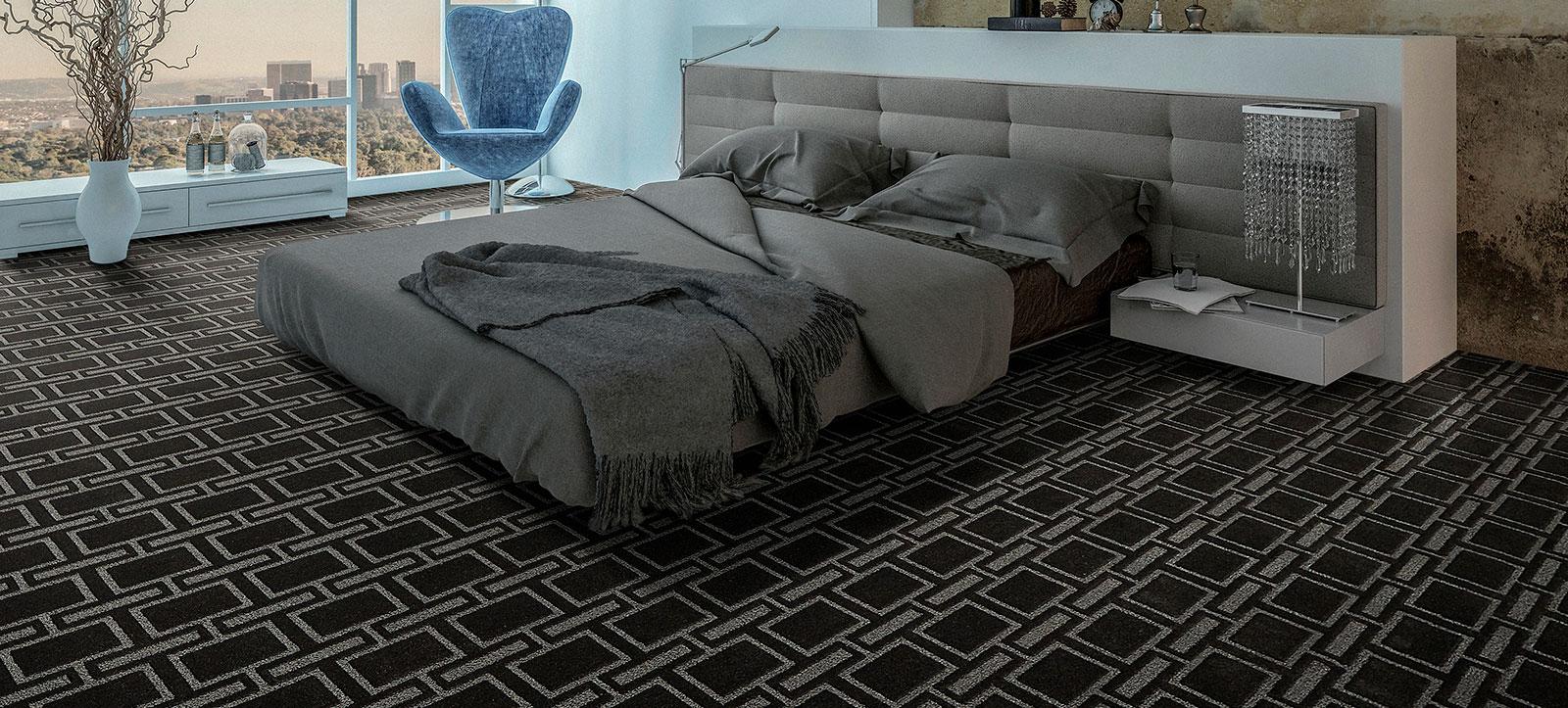 Image of Residential Carpeting Port Elizabeth