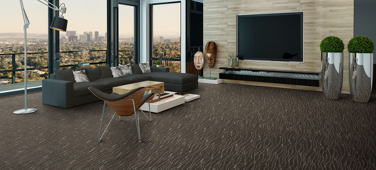 Image of Residential Carpets Port Elizabeth